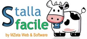 logo_stalla_facile