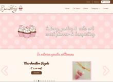 sweetlorybakery-com