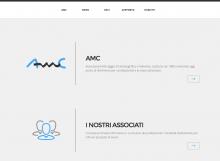 acm_associazione-it