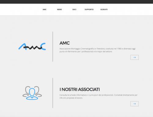 ACM Associazione