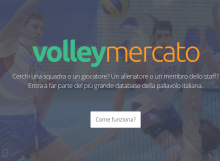 volleymercat-com