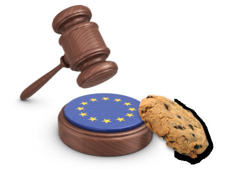 Legge sui Cookie, adeguamento alla nuova normativa italiana