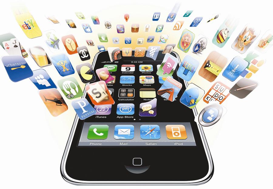 Arriva MZeta, l'App per i nostri clienti