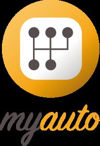logo_my_auto_completo
