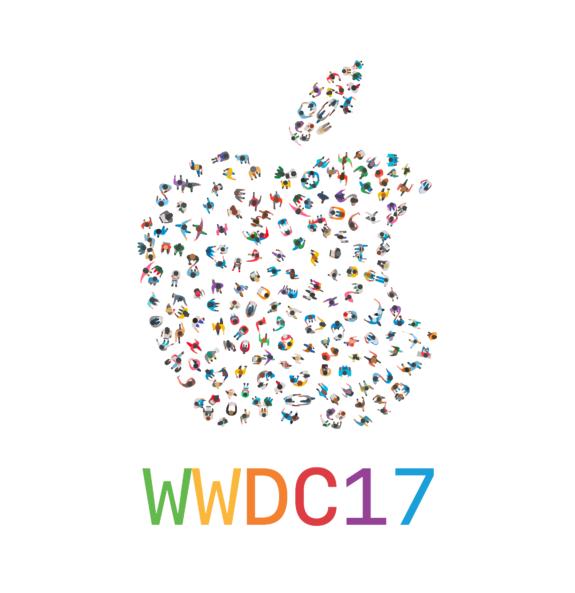 WWDC 2017: a giugno novità dal mondo Apple