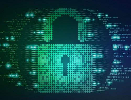 Malware e Cyber sicurezza: cosa comporta un attacco informatico?