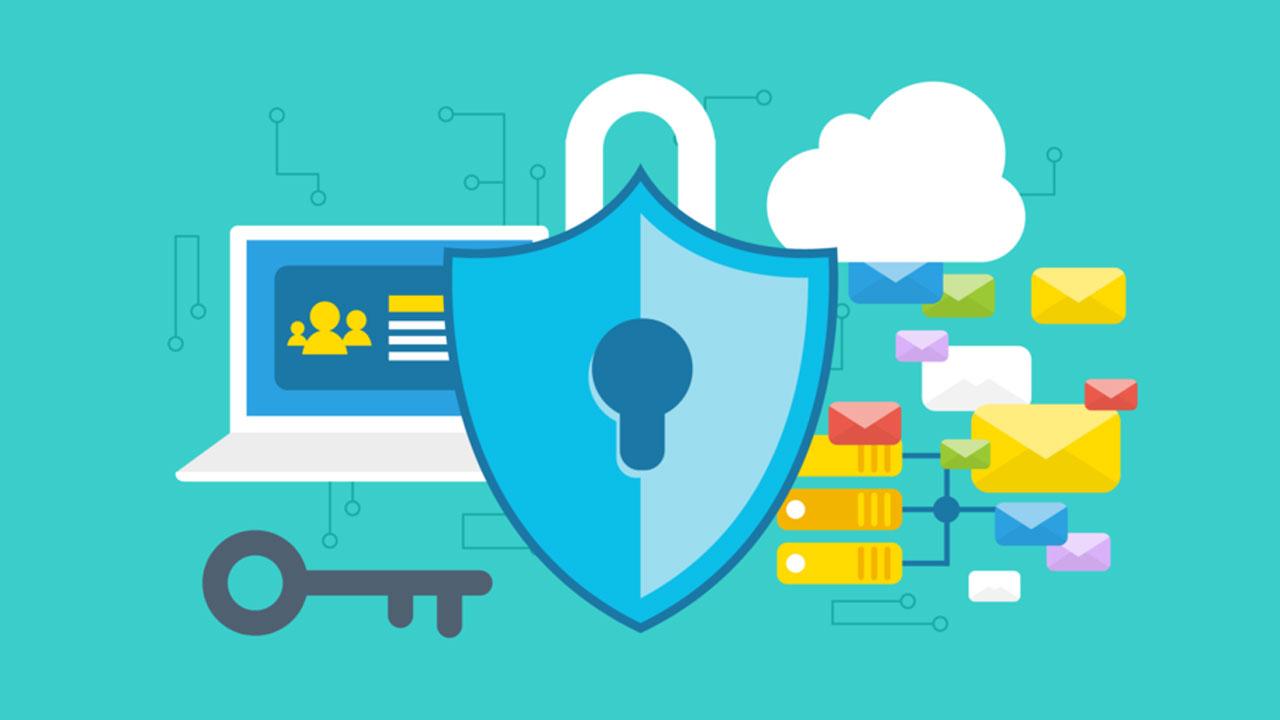 Web security: le vulnerabilità più diffuse